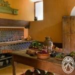 Hacienda Petac Culinary Experience