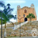 Santa Elena Sustainable Development Project