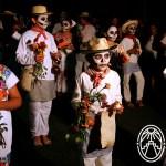 Día de los Muertos en Yucatán