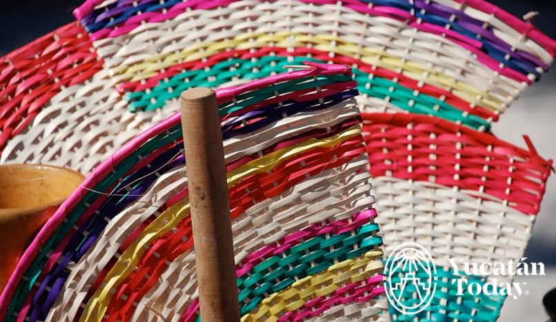 Artesanías De Yucatán Yucatan Today