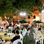 20 Free Things to do in Merida