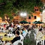 Yucatán de Noche