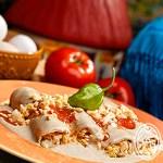 Restaurant of the Month: La Tradición