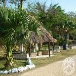 Eco-safari de los Parques de Mérida