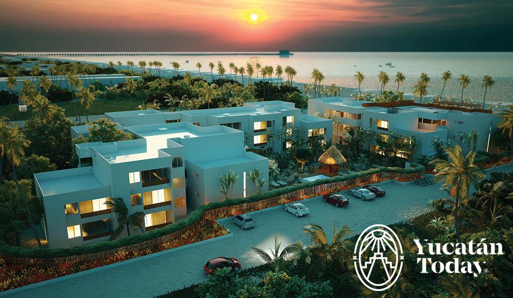 Yucatán Real Estate - Yucatan Today