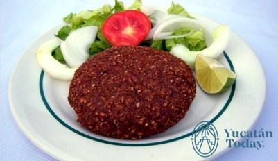 siqueff-kibi-frito