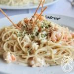 Restaurante del Mes: Le Bistrot + Deli Gourmet
