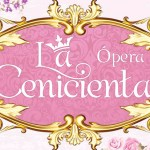 Ópera La Cenicienta: G. Rossini