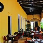 Celebrando su 1er Aniversario: Apoala Mexican Cuisine