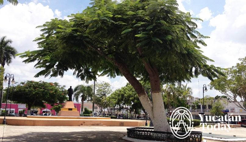 santa-ana-parque