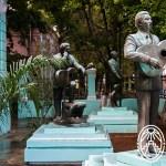 Lo Mejor de Mérida este Mes: Diciembre 2016