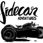 Sidecar Adventures