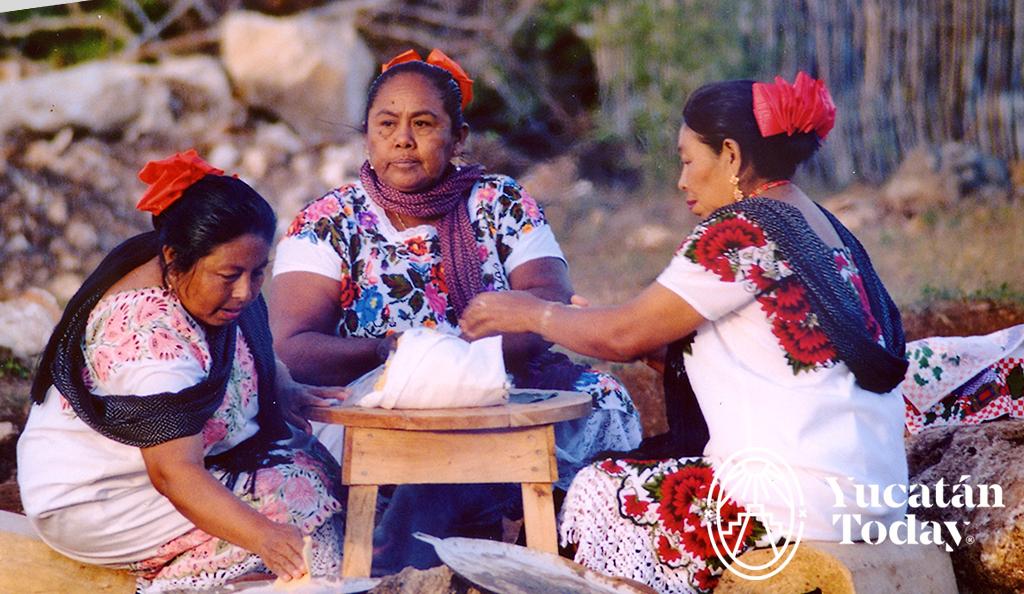 Murieron mil 514 indígenas por Covid, la mayoría en 4 estados