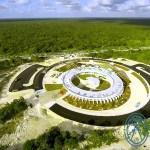 Parque Científico Tecnológico de Yucatán