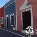 Top 10 Yucatán – Marzo 2016