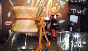 Cafe MidTown
