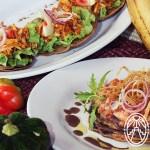 Restaurant of the Month: Restaurante Frailes