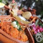 Restaurante del Mes: Habaneros