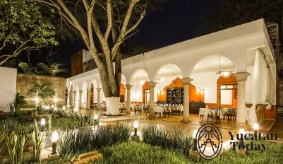 Hacienda Santa Cruz2