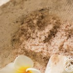The Magic of Organic Products of Yucatán – The T'ai Spa Boutique