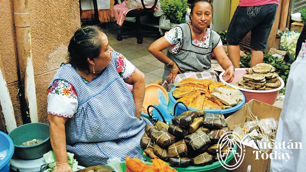 Top 10 Mérida This Month: April 2016