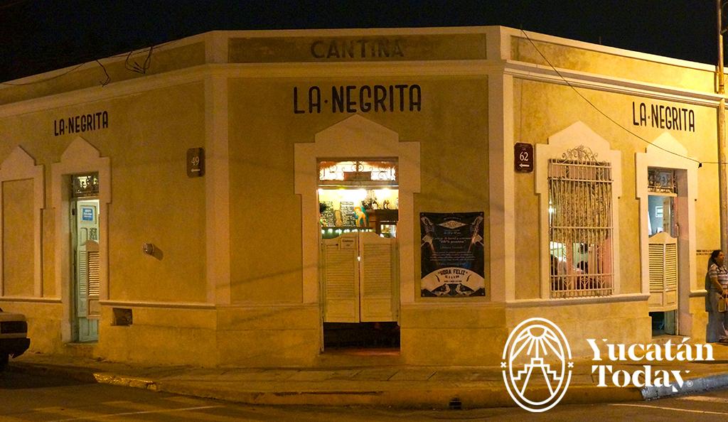 Top 10 Mérida This Month: May 2016