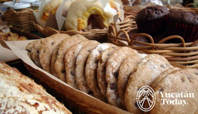 Slow Food Market 3
