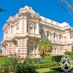 Palacio Cantón: Cien Años de Historia