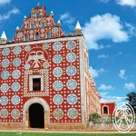 Top 10 Yucatán This Month: June 2016
