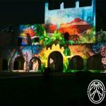 Valladolid, una Joya para Visitar