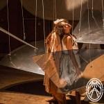 7º Festival de Teatro de la Rendija
