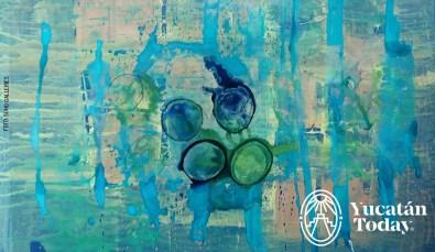 soho-galleries-antonella