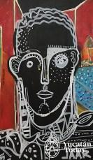 soho-galleries-jaar-2