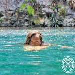 Discover the Amazing 7 Cenotes