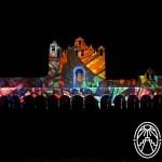 Estancia de Siete Días en Yucatán Enero 2018