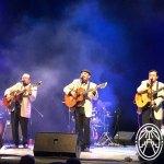 Yucatecan Trova: Los Juglares