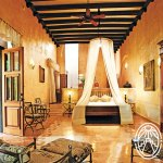 Descubre Hacienda Xcanatún