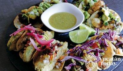 Numen-tacos