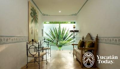 Hacienda-Santa-Cruz-10