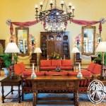 Discover Hacienda Santa Cruz