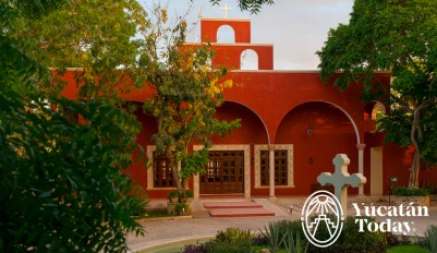 Hacienda-Santa-Cruz-8