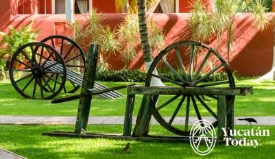 Hacienda-Santa-Cruz-9