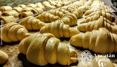 Escargot-Panaderia-1