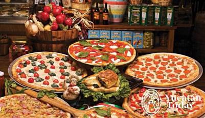 Luciano-1-pizzas