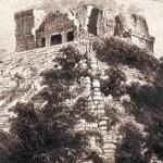 Stephens and Catherwood Take the Maya World