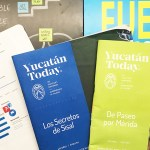 Únete a Yucatán Today: Estratega Digital