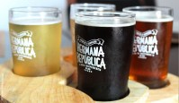 Hermana-Republica-cerveza