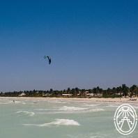 El-Cuyo-Kite-Beach-Playa