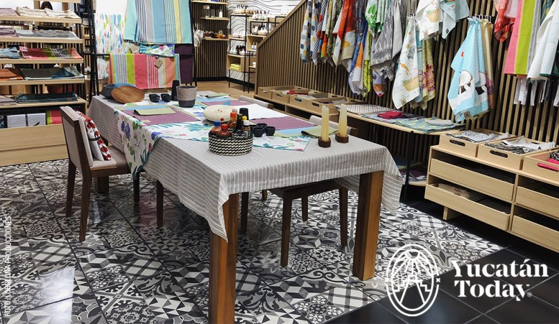 loboluna-producciones-mint-&-lime-tienda-decoracion