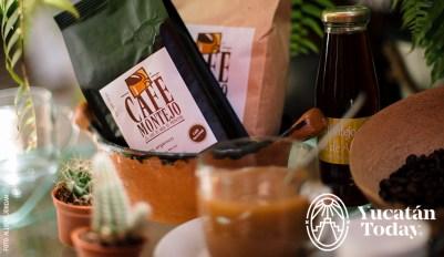 Café Montejo